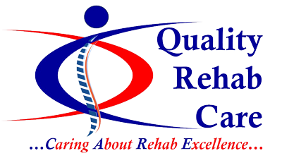 Quality Rehab Care